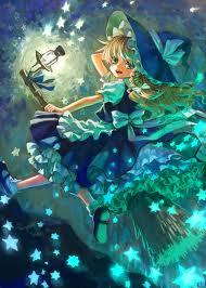 File:Marisa 9.jpg