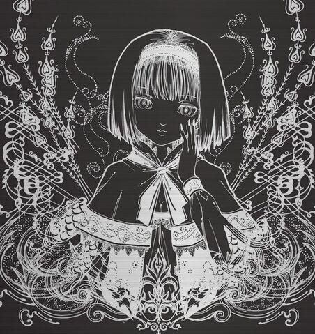 File:The Secret Of Alice Cover.jpg