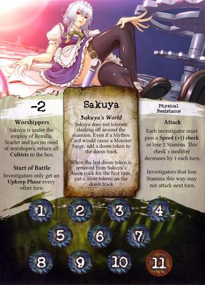 Sakuya-Front-Face