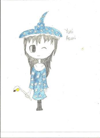 File:Drawing 88 001.jpg