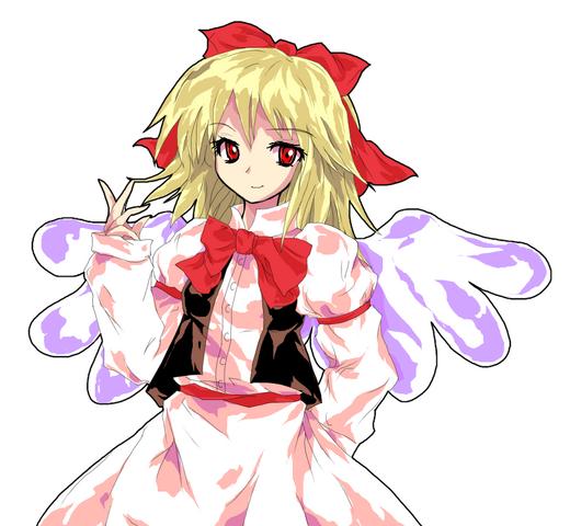 File:Shingetsu.png