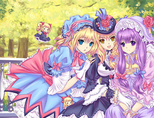 File:Alice margatroid-kirisame marisa-patchouli knowledge-riyun-touhou.jpg