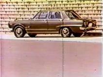 File:1972 3 10.jpg