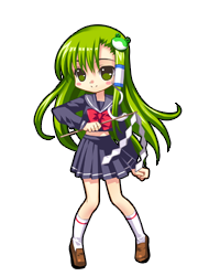 File:Sanae School Uniform.png