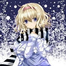 File:Alice 17.jpg