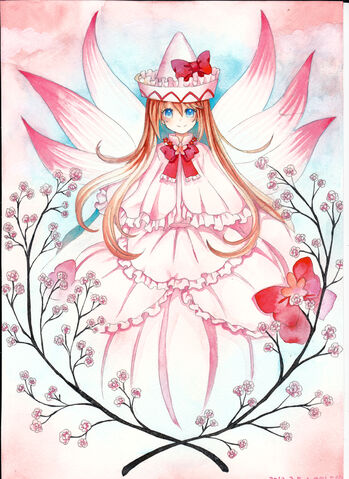 File:Lily White in the...fairy dust.jpg