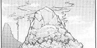Perfect Memento: Mountain of Youkai