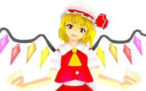 File:Flandre - PERFECT.jpg