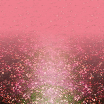 File:Spring Path.png