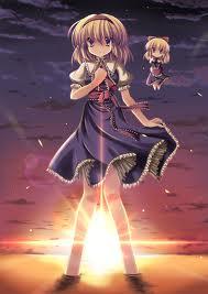File:Alice 13.jpg