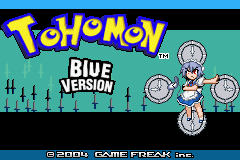 File:Touhoublue.png