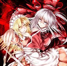 File:Shinki and Yumeko.jpg