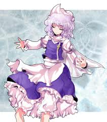 File:Letty 8.jpg