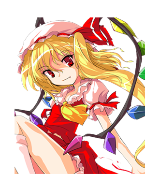 File:Flandre Stand.png