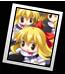 Alice SC6