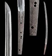 Sword kousetsu2