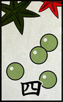 VillageEvent bead4