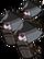Troops-Enemy-Shieldmen3