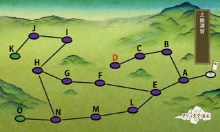 WarTraining2-Map2