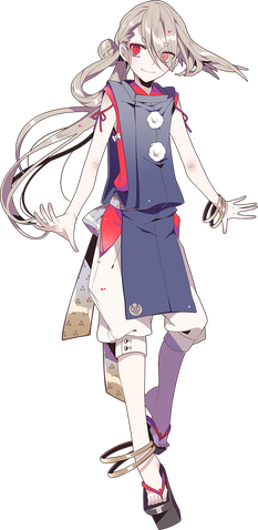 File:Imanotsurugi-5.png