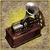 Item-Gramophone