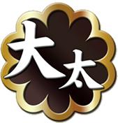 Oodachi