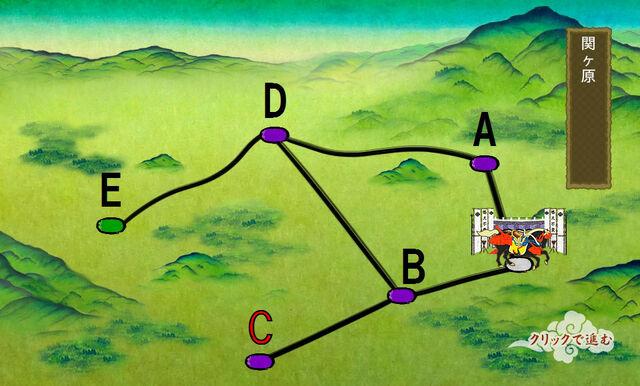 File:3-1.jpg