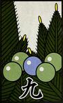 VillageEvent bead9