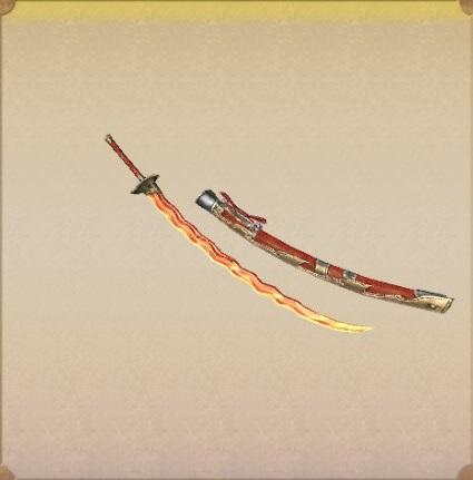 File:Blaze Sword.jpg