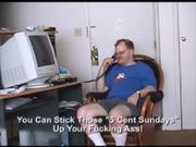 5 Cent Sundays