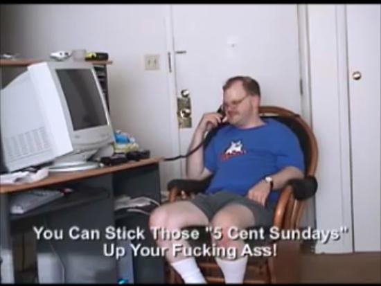 File:5 Cent Sundays.png