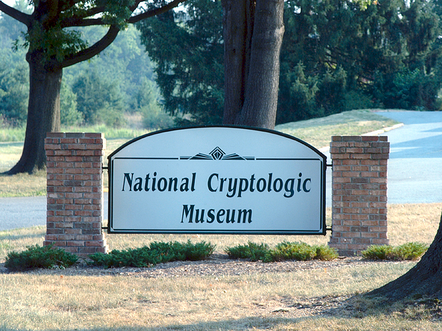 File:National-cryptologic-museum.jpg