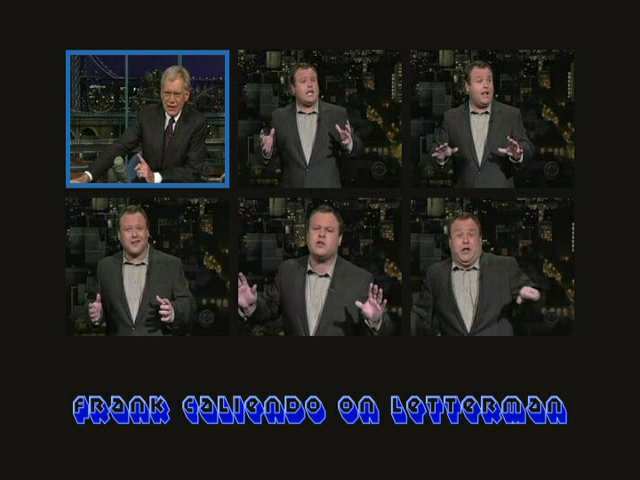 File:Animated Caliendo.png