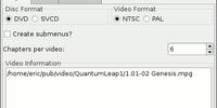 Tovid changelog/tovid 0.2x