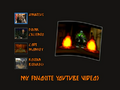 Thumbnail for version as of 23:44, January 3, 2007