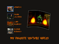 Thumbnail for version as of 00:11, January 4, 2007