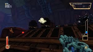 File:Spikeball launcher.jpg