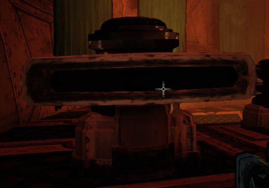 File:Sawblade Launcher.jpg