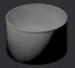File:Big Cooking Pot.png