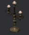 File:Old Candlestick.png