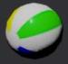 File:Beach Ball.png
