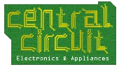 File:Central Circuit logo.png