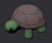 File:Turtle Plushy.png