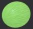 File:Pet Melon.png