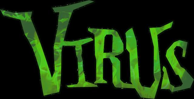 File:Virus Logo 2.png
