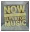 File:Elevator Music.png