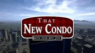 Tower Unite Condo Preview - Highrise