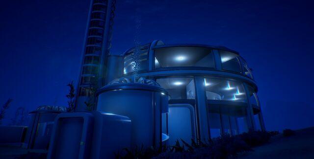 File:UnderwaterHome.jpg