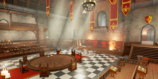 File:LC ThroneRoom.png