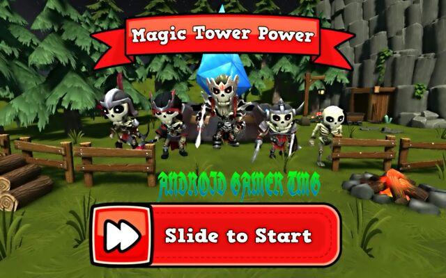 File:Magic Tower Power.jpg